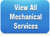 View all Mechanical Services