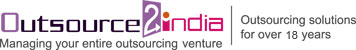 Outsource2india - outsourcing services, call center, data entry, financial &amp; accounting services, software development, engineering, healthcare