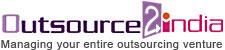 Outsource2india - outsourcing services, call center, data entry, financial & accounting services, software development, engineering, healthcare