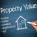 Mortgage Valuation Services for a Valuation Company