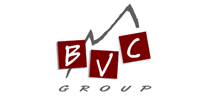 BVC Group