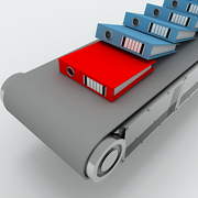 Automatic Document Processing is Here to Stay