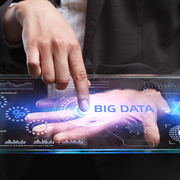 Big Data in 2020: Future, Growth, and Challenges