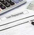 Case Study on Loan Repayment Data Entry for US Client