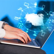 Cloud Data Management Trends