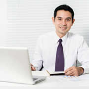Data Entry Services in Philippines