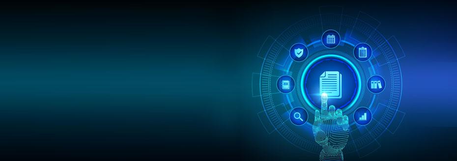 Data Harmonization Services