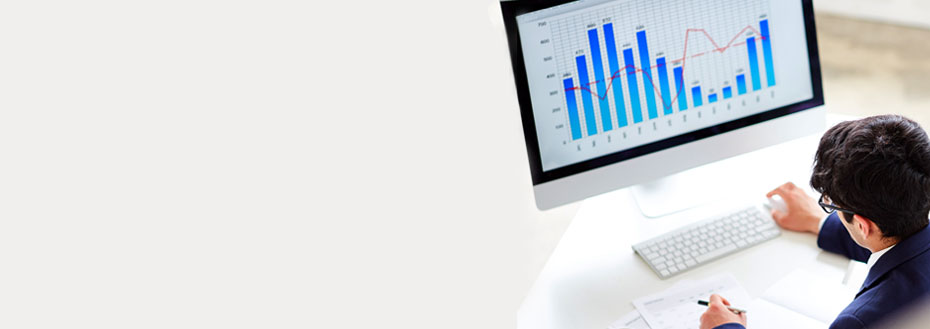 Data Monitoring Services