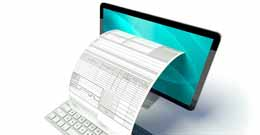 Form Creation Benefits in Data Entry