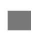 Dedicated WordPress SEO Services