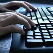Key Skills of an Online Data Entry Clerk