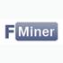 F Miner