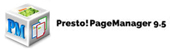 Presto PageManager