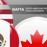 North American Free Trade Agreement Renegotiation