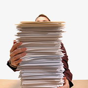 Outsourcing Document Management