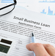 Provided Loan Application Verification to Fund Capital Firm