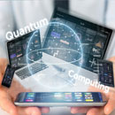 Quantum Computing will Raise its Head