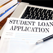 Student Loan Processing Services
