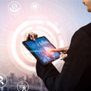 Complete ACI e-Manifest Software Solution