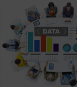 Data Analytics Services