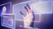Data Control Services