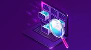 Data Licensing Consultation Services