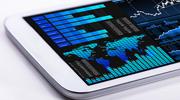 Data Monitoring Reports
