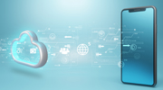 Data Storage Platforms