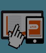 ePUB Solutions