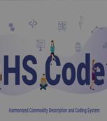 Harmonized System Classification