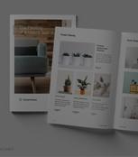 Online Catalog Services