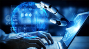 Reverse Data Appending Services
