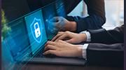 Safe Data Usage Practices