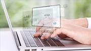 Website URL Appending Services