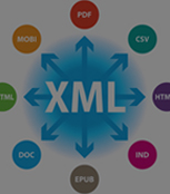 XML Conversion