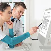10 Sure Shot Ways to Eliminate Medical Transcription Errors