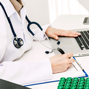 6 Physician Billing Trends You Can't Afford to Ignore
