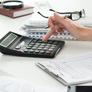 Accounts Receivable Follow-up Services