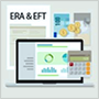 >Advantages of ERAs and EFTs in payment posting for medical billing and how it can benefit your business
