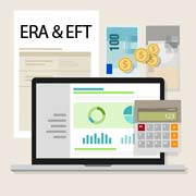 Advantages of ERA & EFT Payment Posting in Medical Billing