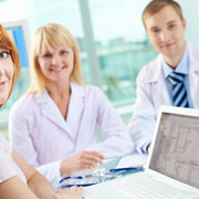 Back-office Support Services for Medical Billing Companies