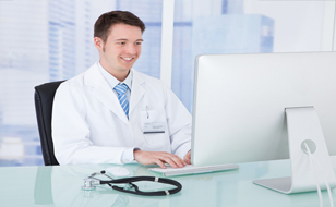 Patient Demographics and Charge Entry