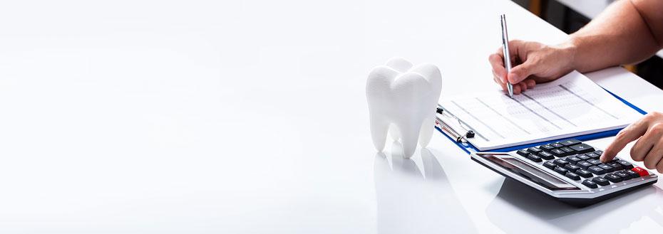 Dental Revenue Cycle Management Services
