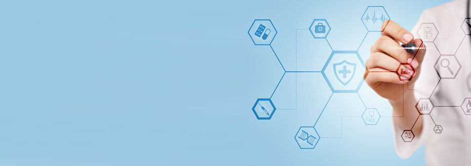 EHR Chart Building Services