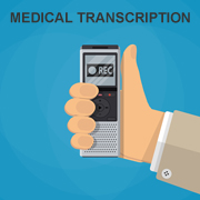 FAQs on Medical Transcription Services