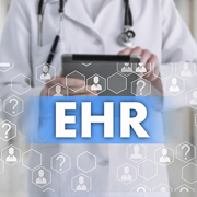 Future of Electronic Health Records