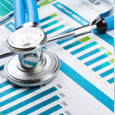 Healthcare Analytics Poised for Outsourcing
