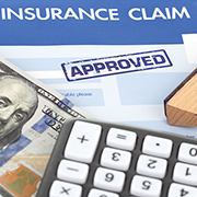 Healthcare Claims Denial Management Tips