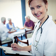 Hospice Billing Services