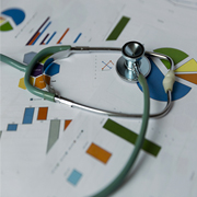 How Healthcare Data Analytics is Changing Healthcare Industry?